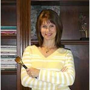 Kathie George Headshot